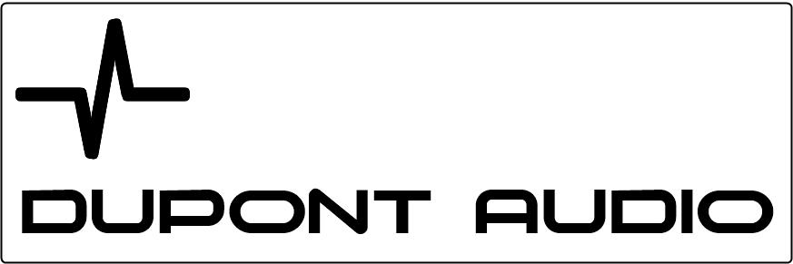 Dupont Audio